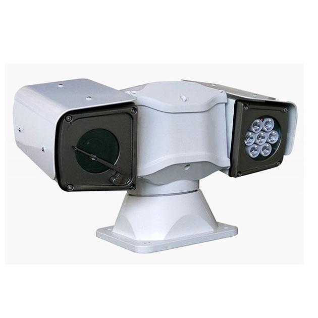 2MP 20X IR PTZ Camera 1